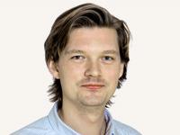 Karl Gårdfeldt