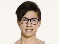 Maria Simonsson