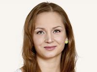 Evylin Wallgren