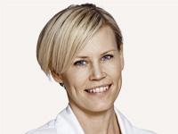 Carolina Måhlin