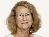 Elisabeth Selin