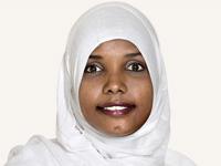 Idil Mohammed