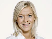Johanna Böhm