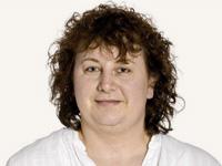 Malgorzata Kvammen