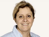 Nancy Landin Enriquez