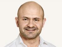 Shadan Davachi