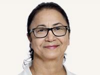 Zahra Jourak