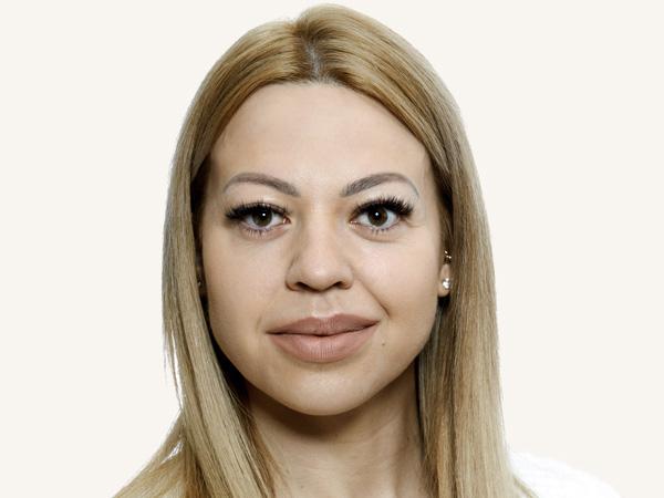 Radmila Trnka